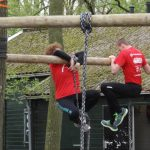 2014 – Survivalrun Bathmen