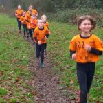 2015 – Survivalrun Dinxperlo (Jeugd)