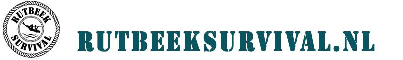 Rutbeek Survivalvereniging