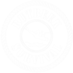 Rutbeek Survivalvereniging